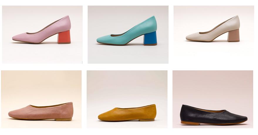 zapatos-marca-malababa