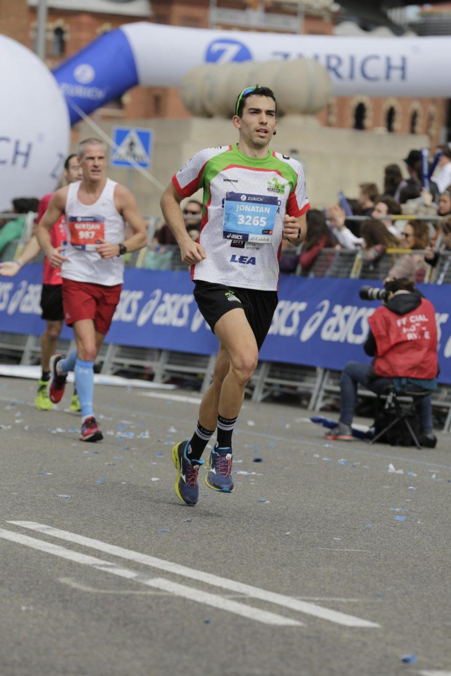 Jonatan-Martinez-Maraton
