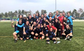 futbol femenino vitoria alaves aurrera