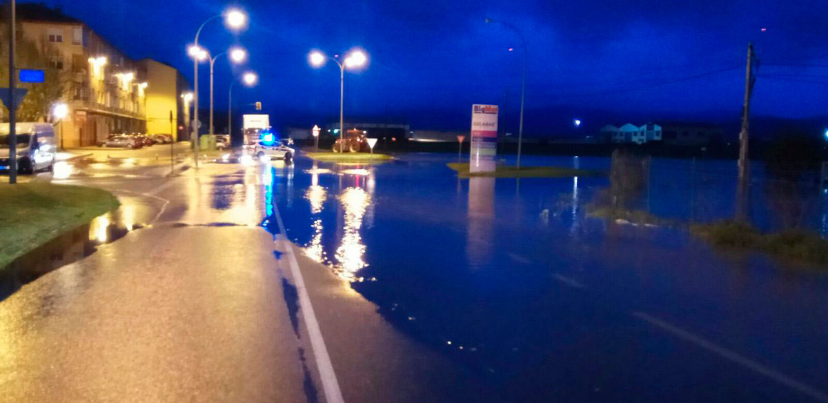 asteguieta-inundaciones