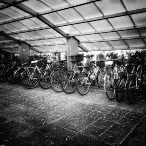 bicicletas-en-vitoria-gasteiz