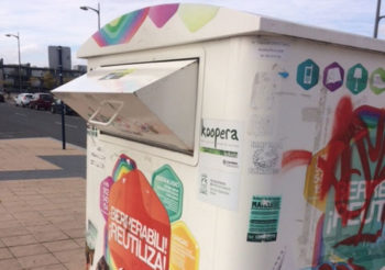contenedor-reciclaje-ropa