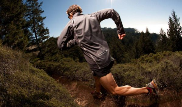 descuentos-zapatillas-trail-running