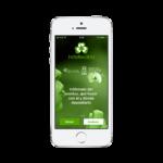 app-inforecikla