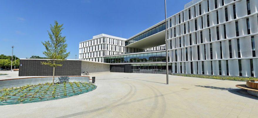 oficinas-ayuntamiento-vitoria-gasteiz