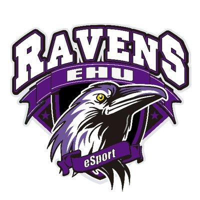 La UPV/EHU se apunta a la fiebre de los eSports