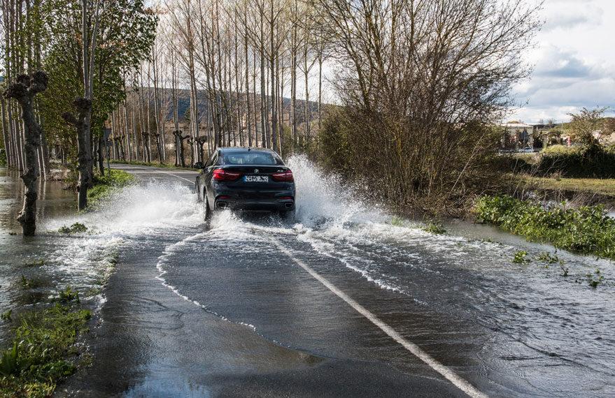 inundaciones villodas