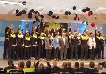 ope policia vitoria 2018