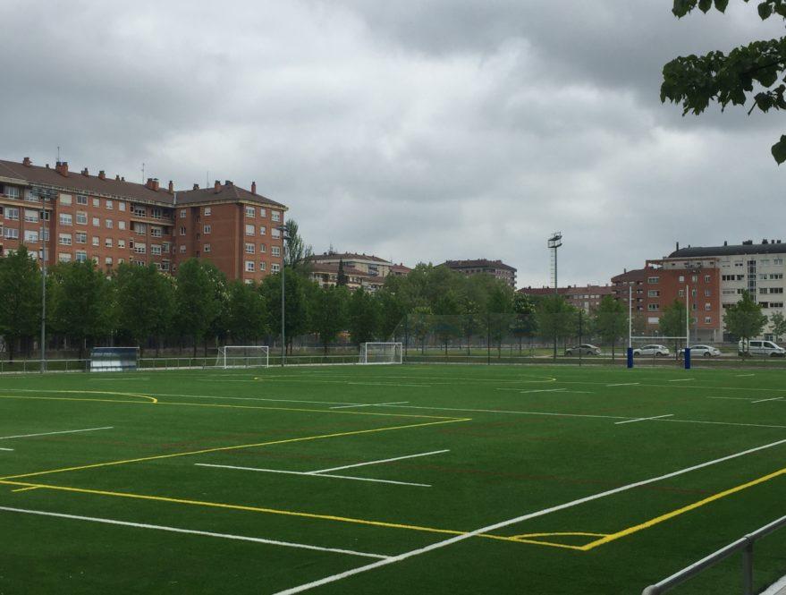 campo lakua 03 futbol rugby