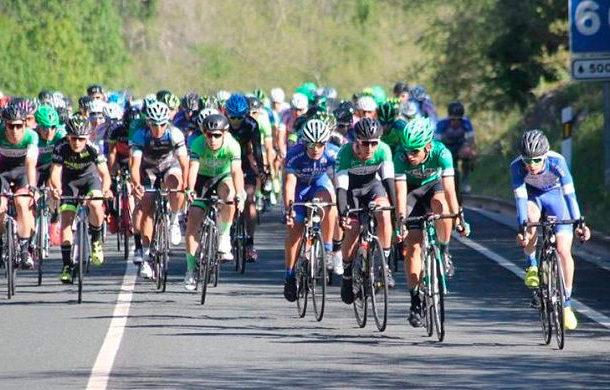 El juzgado investiga la posible apropiación de miles de euros en la Federación de Ciclismo