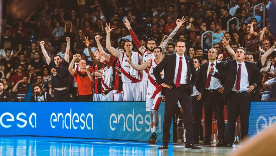baskonia madrid previa