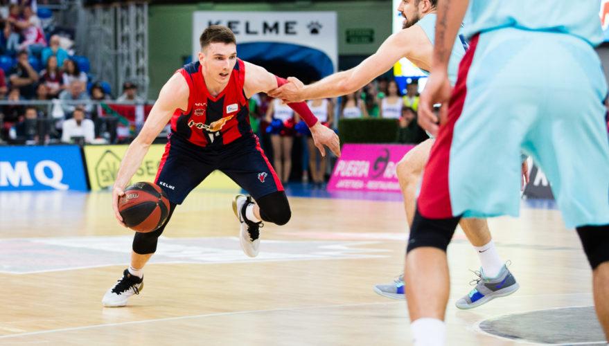 baskonia-barcelona-semifinal-2-partido