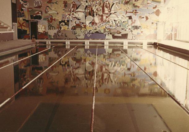 Las piscinas de Vitoria-Gasteiz: de Judimendi y Landazuri a Mendizorrotza y Gamarra