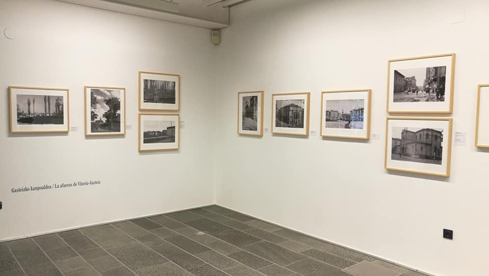 exposición-archivo