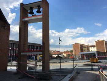 calle los molinos reforma