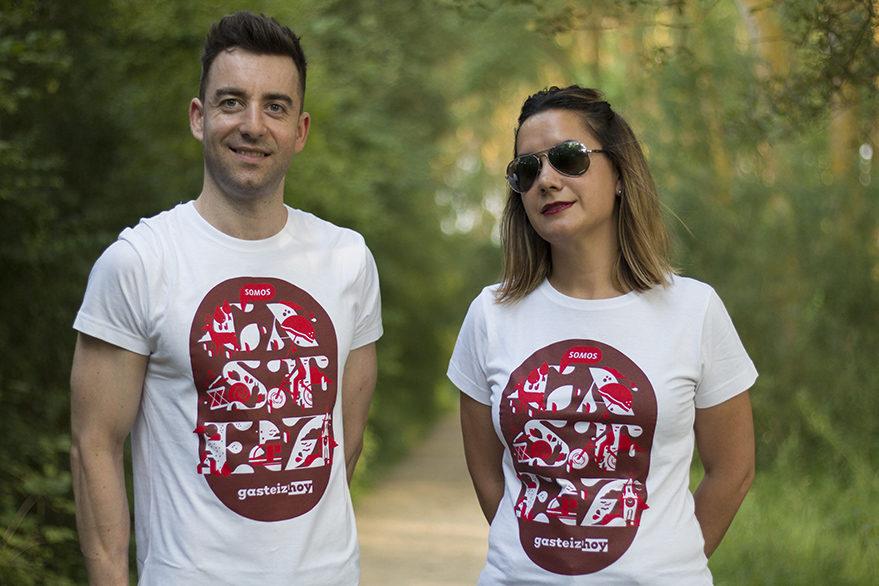 comprar-camiseta-vitoria-gasteiz-hoy