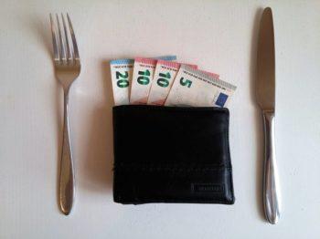 enviar-remesas-dinero-baratas