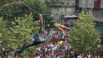 Fiestas de Amurrio