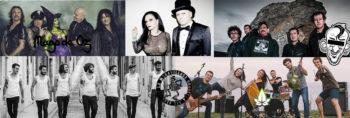 conciertos-la-blanca-2019-vitoria