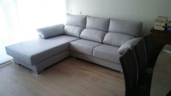 sofá chaiselong vitoria