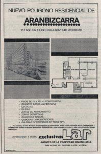Hemeroteca Liburuklik. Norte Exprés 15-09-1974