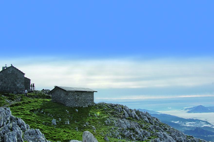 Cima-Aizkorri-turismo-goierri