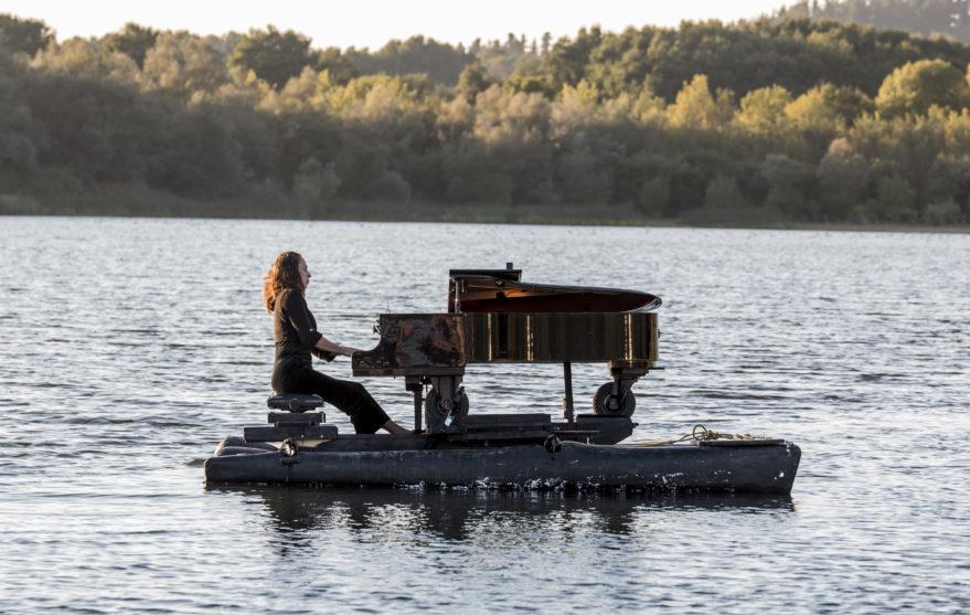piano du lac ullibarri