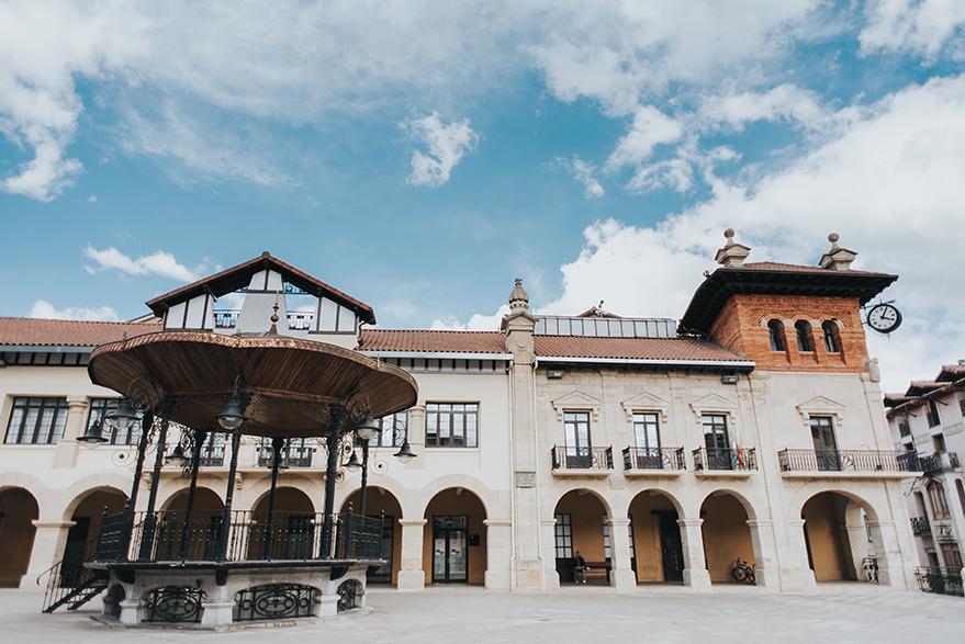 beasain-ayuntamiento-turismo-goierri