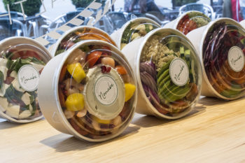 comida-saludable-a-domicilio-Vitoria