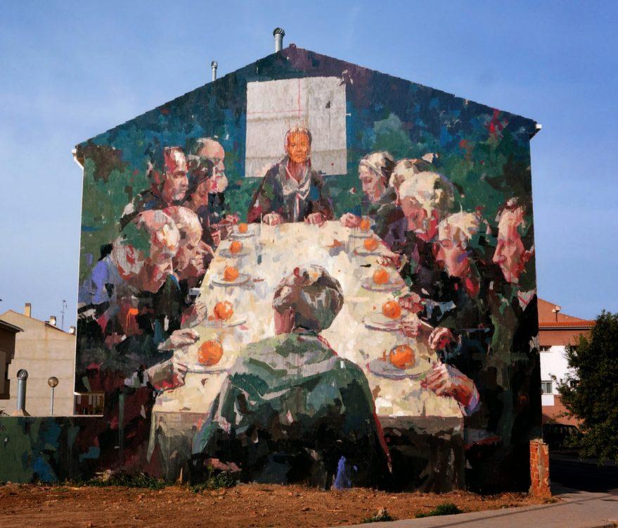 mural canton san francisco