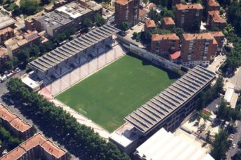 alaves estadio vallecas