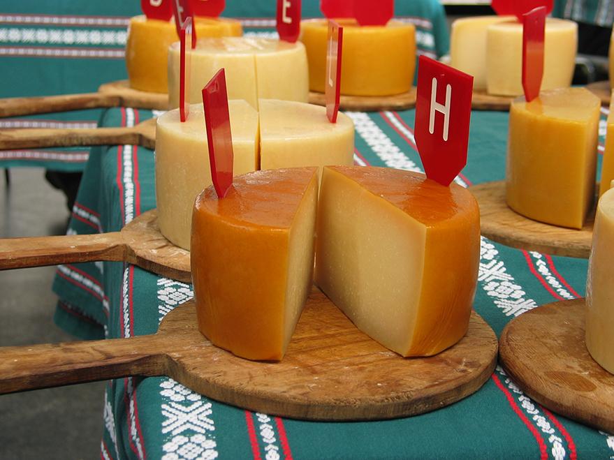 queso-idiazabal-goierri