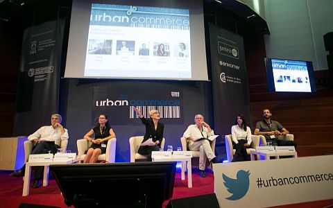 urban commerce 2018 vitoria