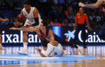 baskonia real madrid supercopa
