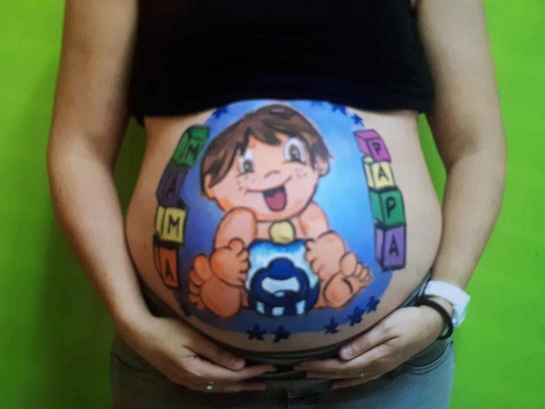 Álava devolverá de oficio las retenciones por IRPF a las bajas por maternidad | Gasteiz Hoy