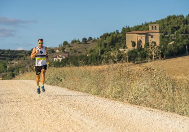 Consejos para correr sin lesionarte