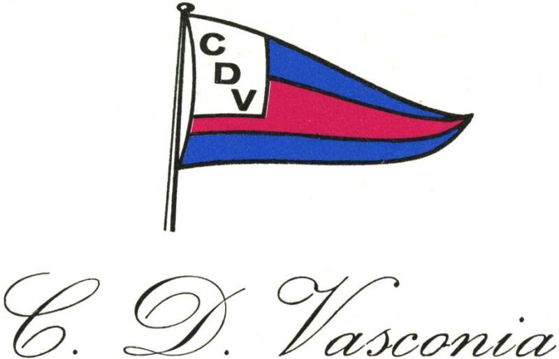 Los orígenes del Baskonia (Vasconia): más de 60 años rompiendo límites