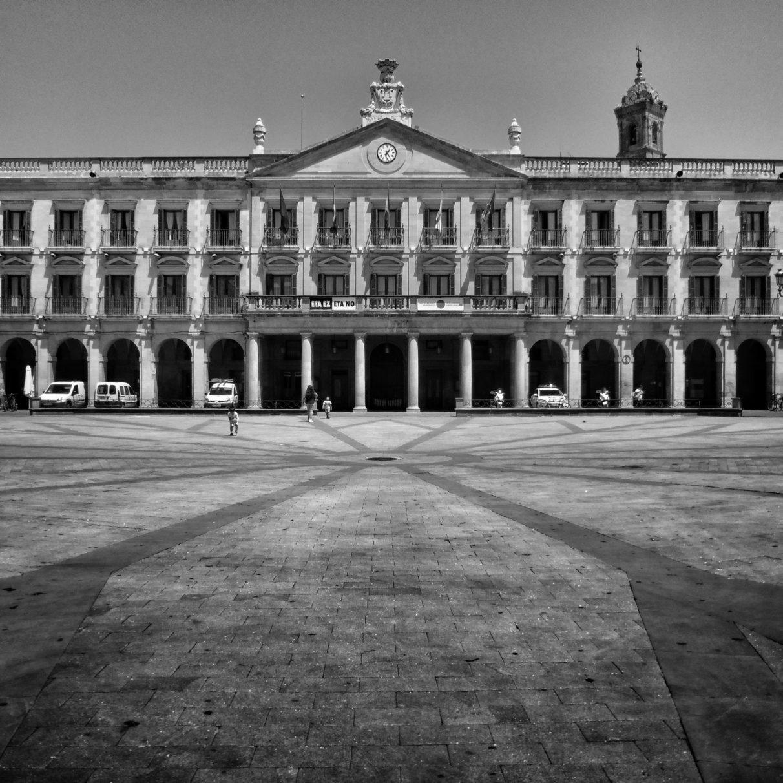 Olaguíbel-Arquitecto-Vitoria