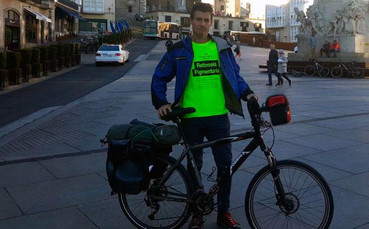 Ruben-Alonso-Africa-viaje-bicicleta
