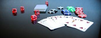 actividad-poker-en-espana