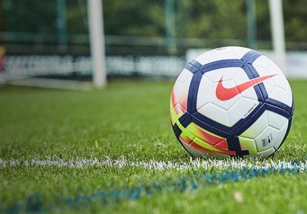 Polémica por la inscripción o no de un niño con autismo en un equipo de fútbol