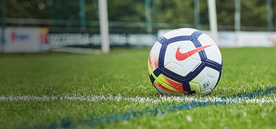 fútbol regional álava