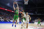 real madrid baskonia euroliga 2019