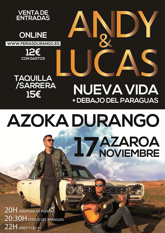 cartel-concierto-andy-lucas-durango