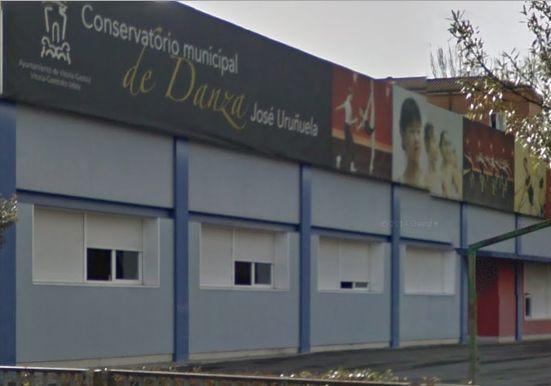 El Conservatorio de Danza José Uruñuela aumentará su oferta