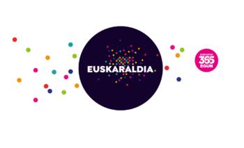 euskaraldia-gasteiz-2018