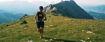 Hiru Haundiak: 101 kilómetros por el monte en 24 horas