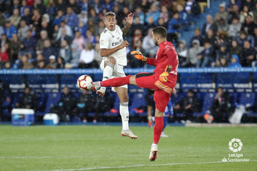 alaves madrid gol manu garcia