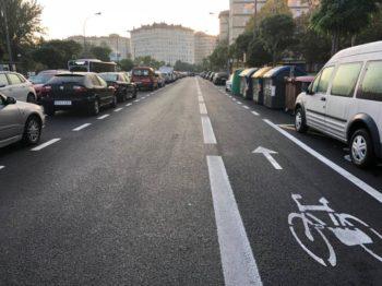 reforma calle paula montal