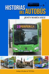 historias del autobus txusmi saez